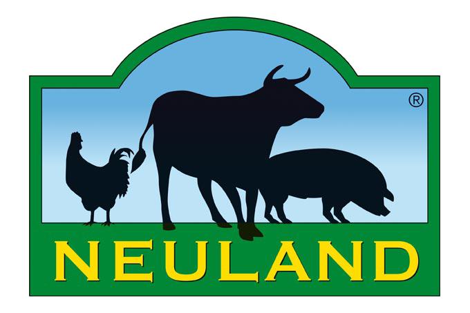 150507-nabu-siegel-neuland
