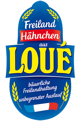 Poire Loue allemand 2014_2