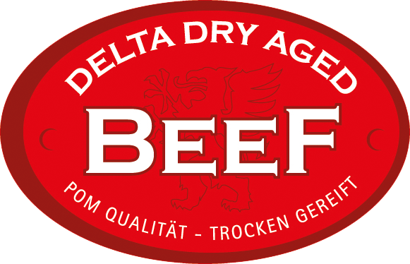 delta_dry_aged_logo